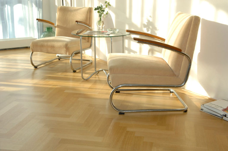 houten-vloeren-1