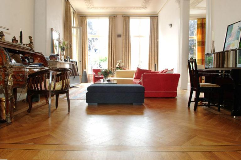 houten-vloeren-10 (1)