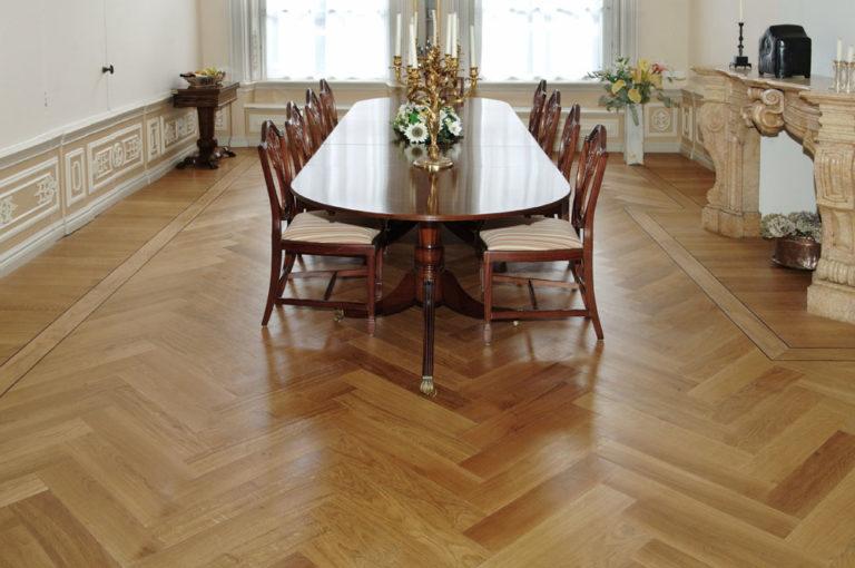 houten-vloeren-12