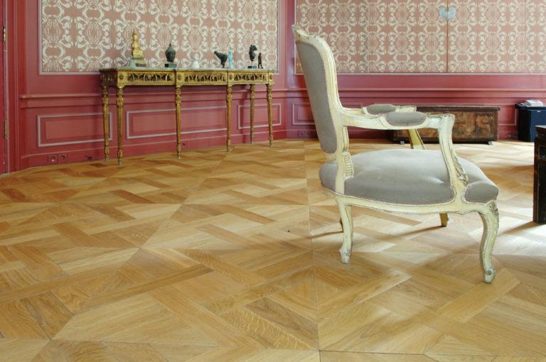 houten-vloeren-14