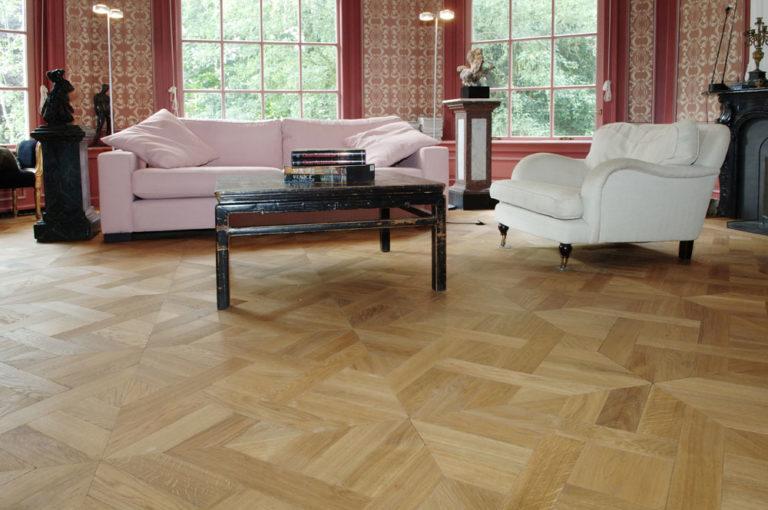 houten-vloeren-15