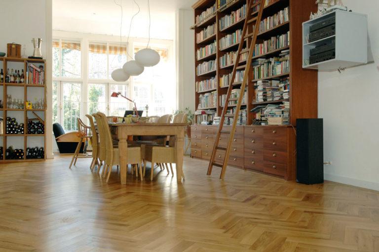 houten-vloeren-2