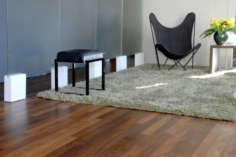 houten-vloeren-5