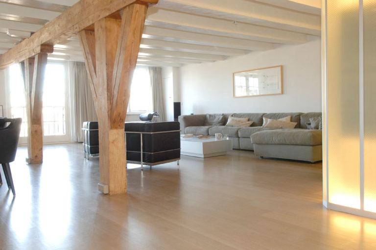 houten-vloeren-7