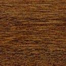 Ipé houten vloer